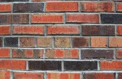 墙壁 免版税库存图片