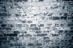 墙壁 库存照片