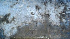 墙壁1278 免版税库存图片