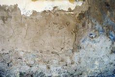 墙壁1280 免版税库存照片