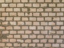 墙壁 图库摄影