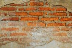 墙壁3 免版税库存图片
