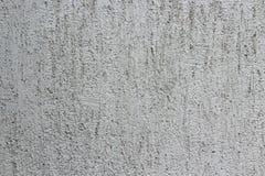 墙壁cont 免版税库存图片