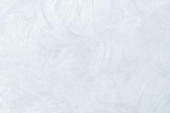 墙纸在被定调子的轻的乌贼属的纹理背景 库存图片