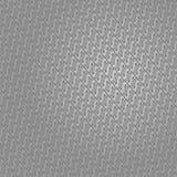 墙纸抽象银色蜡染布Parang日惹 免版税库存图片