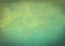 墙纸的绿色织地不很细背景设计 向量例证