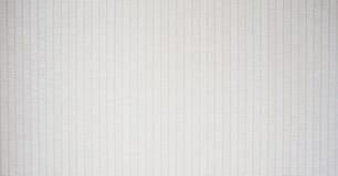 墙纸纹理背景喜欢竹子 免版税库存照片