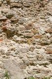 墨西哥金字塔星期日teotihuacan墙壁 图库摄影
