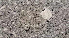 壮观的大理石背景 库存图片