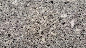 壮观的大理石背景 免版税库存图片