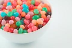 复活节系列-糖果7 免版税库存图片