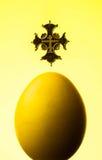 复活节彩蛋庆祝,颜色,装饰,设计,小组,假日,对象,五颜六色 库存照片