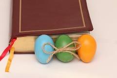 复活节,逾越节 免版税库存照片