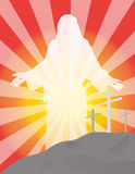 复活节 库存图片
