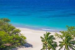 夏威夷海岛, Kona 免版税库存照片