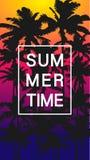 夏时时间墙纸,乐趣,党,背景,图片,艺术,设计,旅行,海报,事件 皇族释放例证