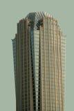 夏洛特skyscraper2 库存照片
