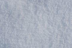 2外壳稀薄强调冻结湖自然模式雪阳光表面纹理 免版税库存图片