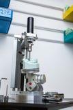 外科迪玛牙齿假肢的机器 库存照片