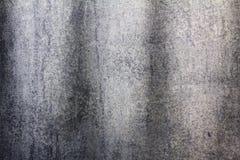 外部的内部和工业建筑构思设计的具体水泥墙壁纹理背景 免版税库存照片