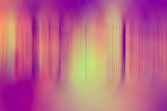 多彩多姿的桃红色梯度背景 免版税图库摄影