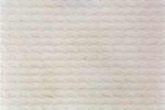 多目的薄纸毛巾,厨房纸纹理与 免版税库存图片