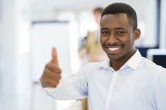 多种族商人,企业家,事务,小企业概念 免版税库存照片