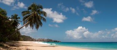 多米尼加共和国 库存图片