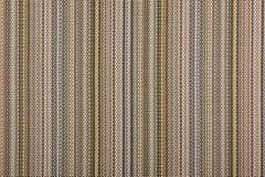 多色抽象柳条样式藤条纹理背景 库存照片
