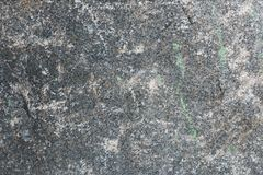 多色石背景或纹理 免版税库存照片