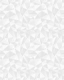 多角形马赛克背景 图库摄影