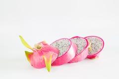 水多龙的果子 免版税库存照片