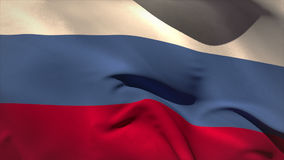 大俄罗斯全国沙文主义情绪 影视素材
