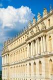 大别墅De凡尔赛/凡尔赛宫 免版税图库摄影