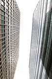大厦办公室二 免版税库存照片