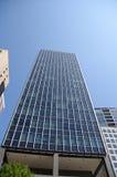 大厦办公室西雅图 图库摄影