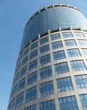 大厦商业 免版税库存照片