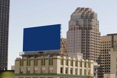 大厦符号顶层 库存图片