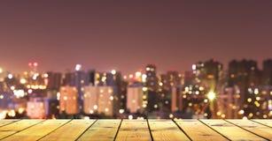 大厦起重机塔 免版税库存图片
