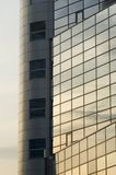 大厦 图库摄影