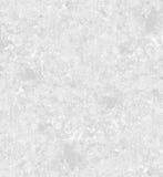 大大理石纹理白色 免版税图库摄影