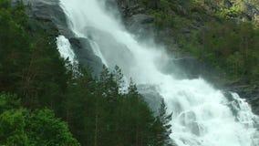 大小瀑布瀑布 股票视频