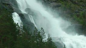 大小瀑布瀑布 股票录像