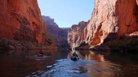 大峡谷,南外缘,亚利桑那,美国 免版税图库摄影