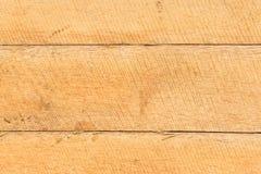 大布朗木板条墙壁纹理背景/老木纹理与自然样式/褐色木背景 免版税库存图片