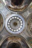 大教堂圣洁sophia 库存图片