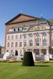 大教堂康斯坦丁选举人宫殿王子 免版税库存照片