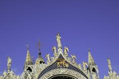 大教堂遗产列表摩洛哥站点科教文组织volubilis世界 库存照片