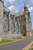 大教堂, Cobh 库存照片