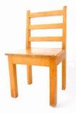 大椅子 库存图片